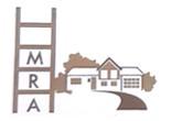 MRA Maçonnerie Logo